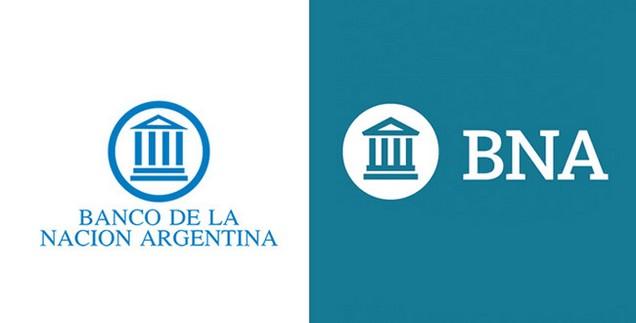 ingresa curriculum banco nacion trabajo