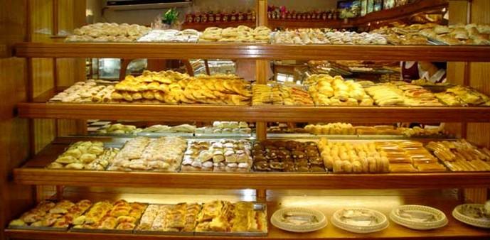 panaderia atencion al cliente tucuman