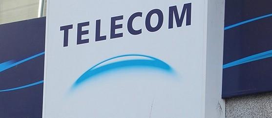 telecom tucuman atencion al cliente trabajo