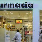 atencion al cliente farmacia trabajo tucuman