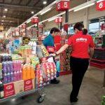 cajeros repositores supermercado mayorista trabajo tucuman