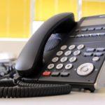 telefonistas para empresa de seguridad trabajo tucuman