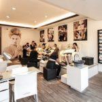 recepcionista para salon de belleza trabajo tucuman