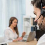 agentes telefonicos remotos para call center trabajo tucuman
