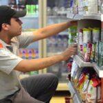 repositores para empresa de retail trabajo tucuman1