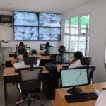 operadores de monitoreo trabajo tucuman 2